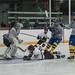 Hockey Scrimmage vs West Genny