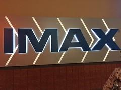 Cobb Merritt Square 16 Theatre and IMAX