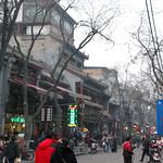 CHINA-2011_1077