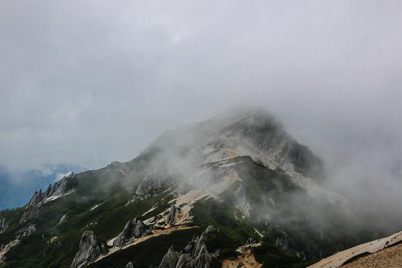2014-08-02_00872_燕岳.jpg