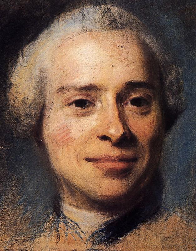quentindelatour_portrait_jean_le_rond_d_alembert_1753