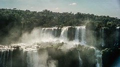 1979_062_Iguazu_Iguazu-Wasserfälle