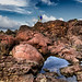 Laswitan Rocks by SweetCaroline♥