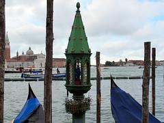 venezia 034