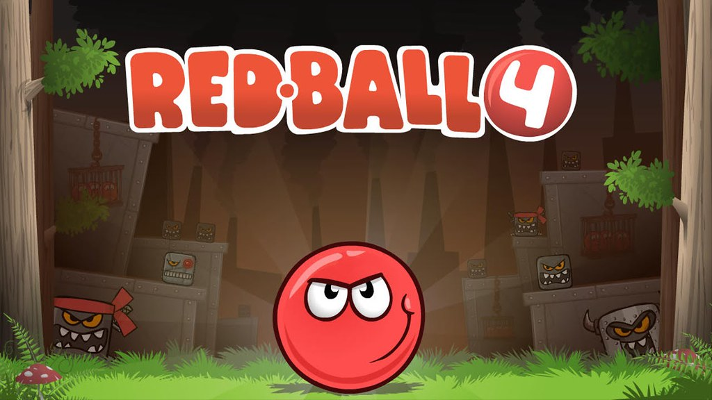 red ball 4 volume 2 game - fireboyandwatergirl10.com/red-bal… - Flickrred ball 4 volume 2 game - 웹