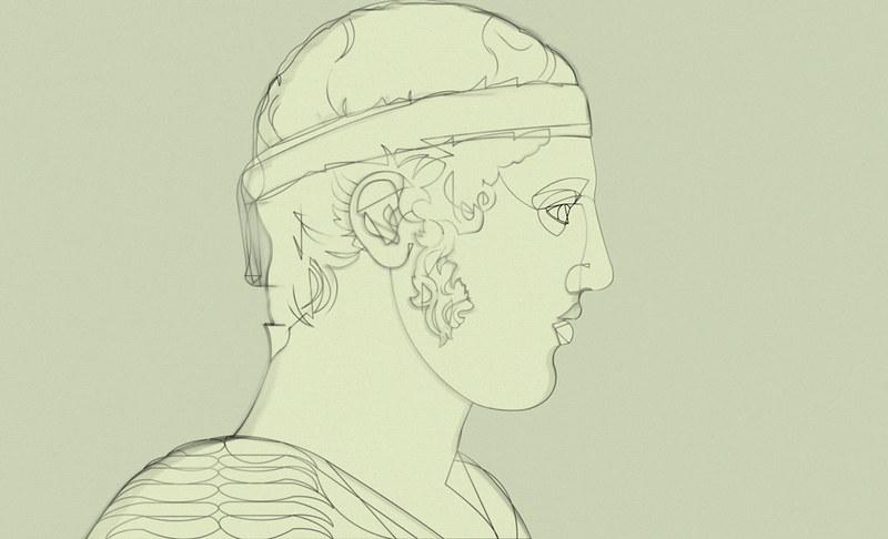 Roberto Real de León