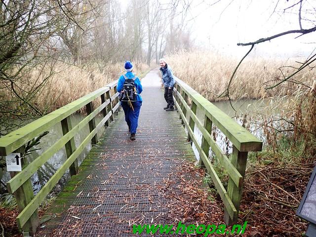 2012-12-10    Lelystad 40 Km  (72)