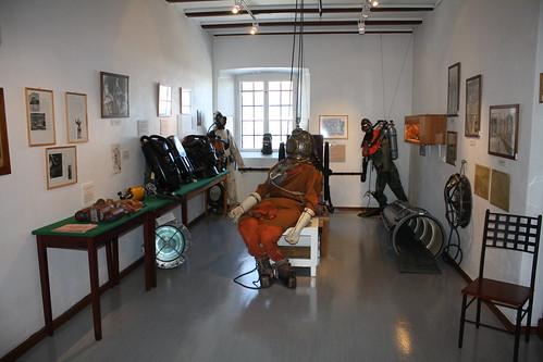 Marine Museet (90)