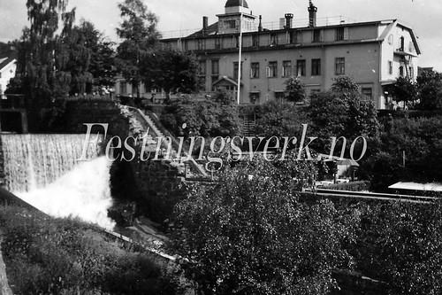 Lillehammer 1940-1945 (582)