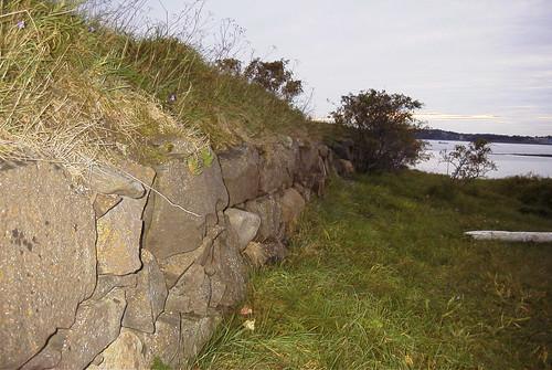 Vallø (7)