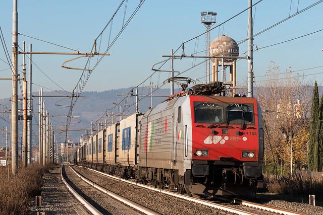 E474 103 CFI