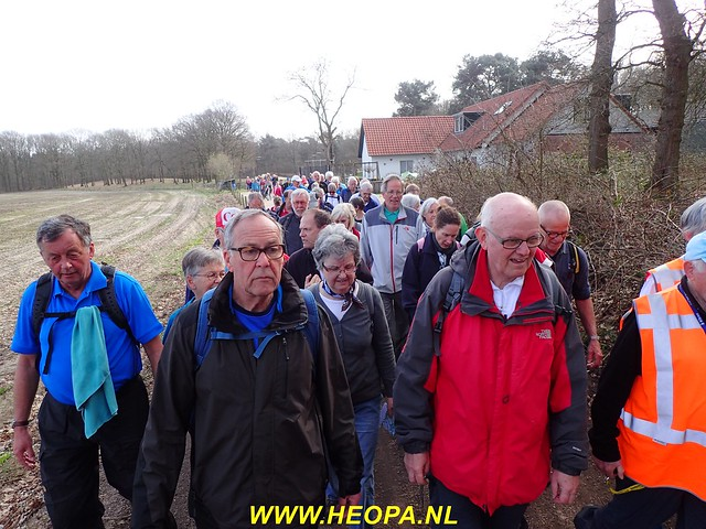 2017-03-15 Vennentocht    Alverna 25 Km (77)