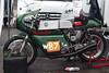 W87 Benelli 500 Quattro
