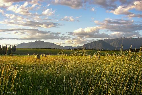 Kootenay British Columbia