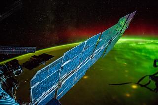iss041e034186   by NASA Johnson