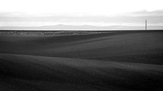 flat land I | by sylvaf