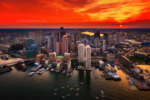 city pink sunset sky orange usa sunlight water yellow boston skyline clouds canon buildings boats gold harbor warm cityscape unitedstates cloudy massachusetts horizon charlesriver newengland aerialview wideangle aerial helicopter orangesky yachts lookingdown northeast atlanticocean aerialphotography goldenhour eastcoast fortpointchannel warmlight cityskyline bostonskyline bostonharbor goldenlight northatlantic helicopterride bostonsunset downtownboston sunsetcolors warmcolor bostonmassachusetts cloudysunset colorfulsky fierysunset helicopterview bostonphotographer oldnorthernavebridge bostonsuburbs bostonwaterfront bostonphotography canon6d bostonaerial landhorizon sundipping sundip gregdubois gregduboisphotography bostonskylineprints bostonphotoprints bostonskylineaerial