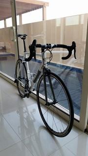 IMG-20161019-WA0002 | by CyclesLorton