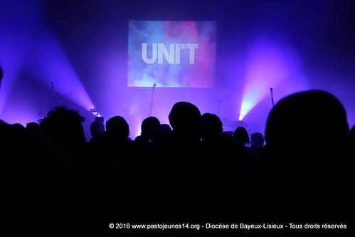 Concert Uni'T - 14.10.2016 (5)