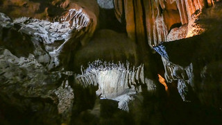 Hato Caves | by -JvL-