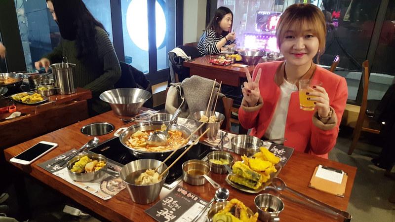 Nguyen, Anna; South Korea - Episode 6 (28)