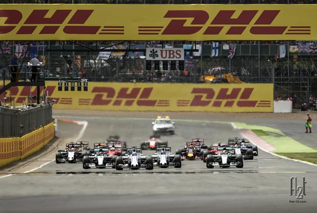 Massa's incredible start