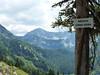 Překračujeme hranici do Černé Hory, foto: Petr Nejedlý