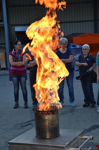 Es brennt 2015 017