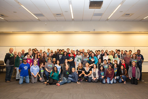 Seattle Give Camp 2015-332