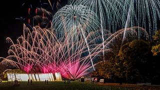 Battersea Park Fireworks HC9Q7295-1-2 | by rodwey2004