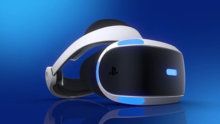 PlayStation VR: A Promising Future, or an Expensive Disaster | by BagoGames