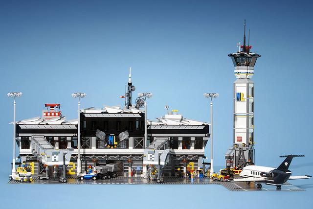 Airport-03