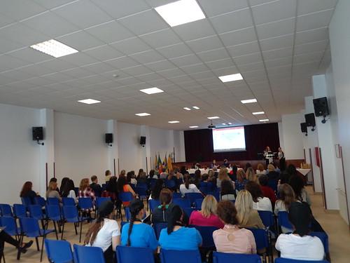 2016_10_26 - II Jornadas Sociais de Rio Tinto (94)