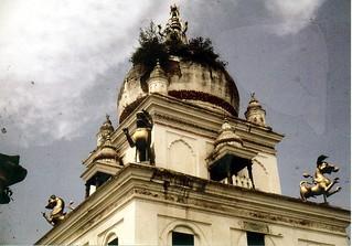 197910.151.nepal.kathmandu