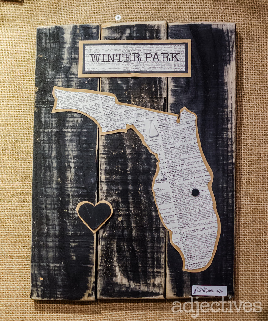 Adjectives-Winter-Park-New-Arrivals-1118-2 by The Old Crow