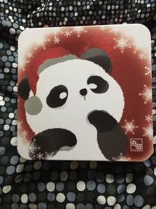 Tang, Christine; Hong Kong - Christmas Spirit (14)
