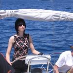Čt, 05/31/2007 - 12:29 - Chorvatsko s bankéři