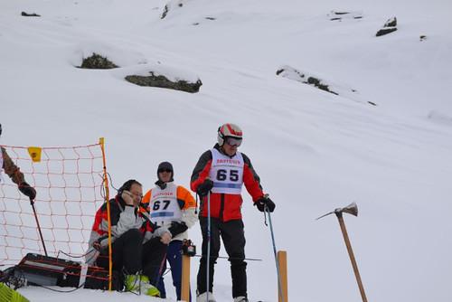 OSV-Skirennen 2014 019