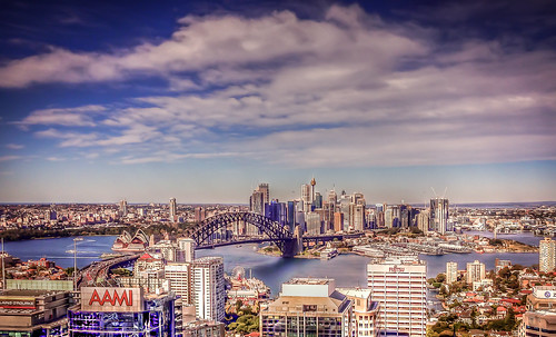 au australia newsouthwales northsydney