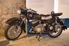 1954-56 Adler MB 201