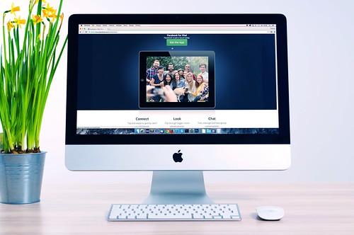 apple mac fresh 5k  - Credit to https://homethods.com/   by homethods