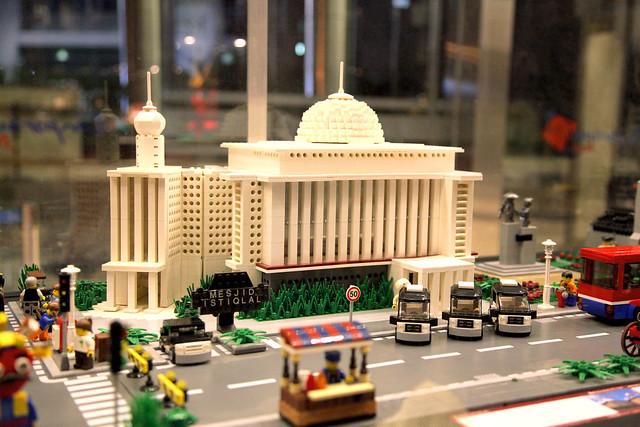 Jakarta Brick City_21