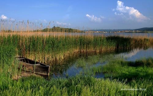 φλωρινα εορδαία λίμνεσ δυτικήμακεδονία ζάζαρη δημήτρησκαλιακούδασ μακεδονίαελλάδα