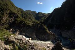 Taman Nasional Taroko