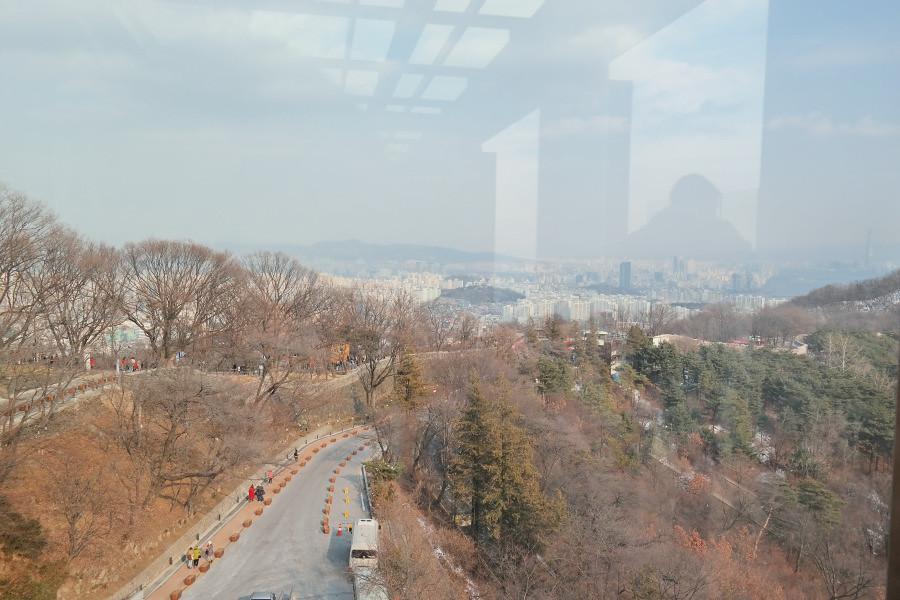 Nguyen, Anna; South Korea - Episode 3 (32)
