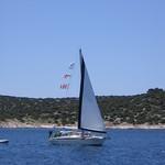 Čt, 05/31/2007 - 12:33 - Chorvatsko s bankéři
