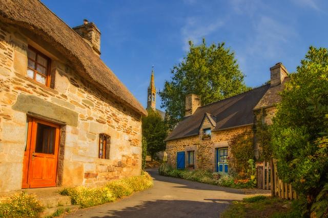 Saint-Nicolas-des-Eaux
