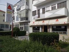 GEDC0593