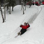 Pá, 04/04/2008 - 11:35 - Finsko