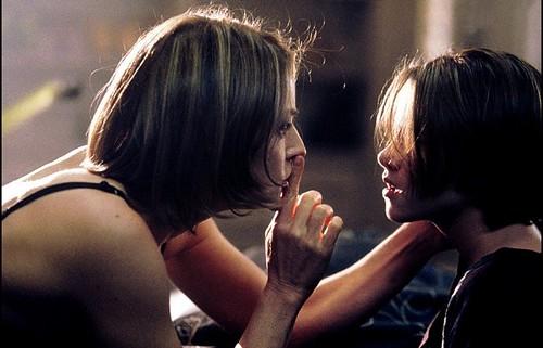 Panic Room (2002) | by bomcorn31